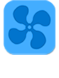 icon_cooling_system