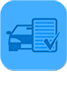 icon_preventative_maintainance