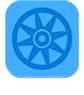 icon_wheel_services